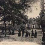 Eglise de la Genouillade 3