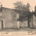 Eglise de la Genouillade 2