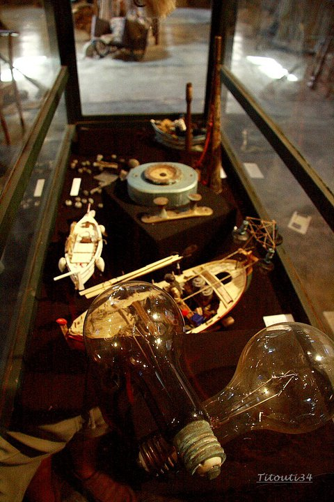 expo 2010 - vitrine_0