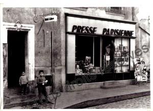 rue jean roger-presse1957