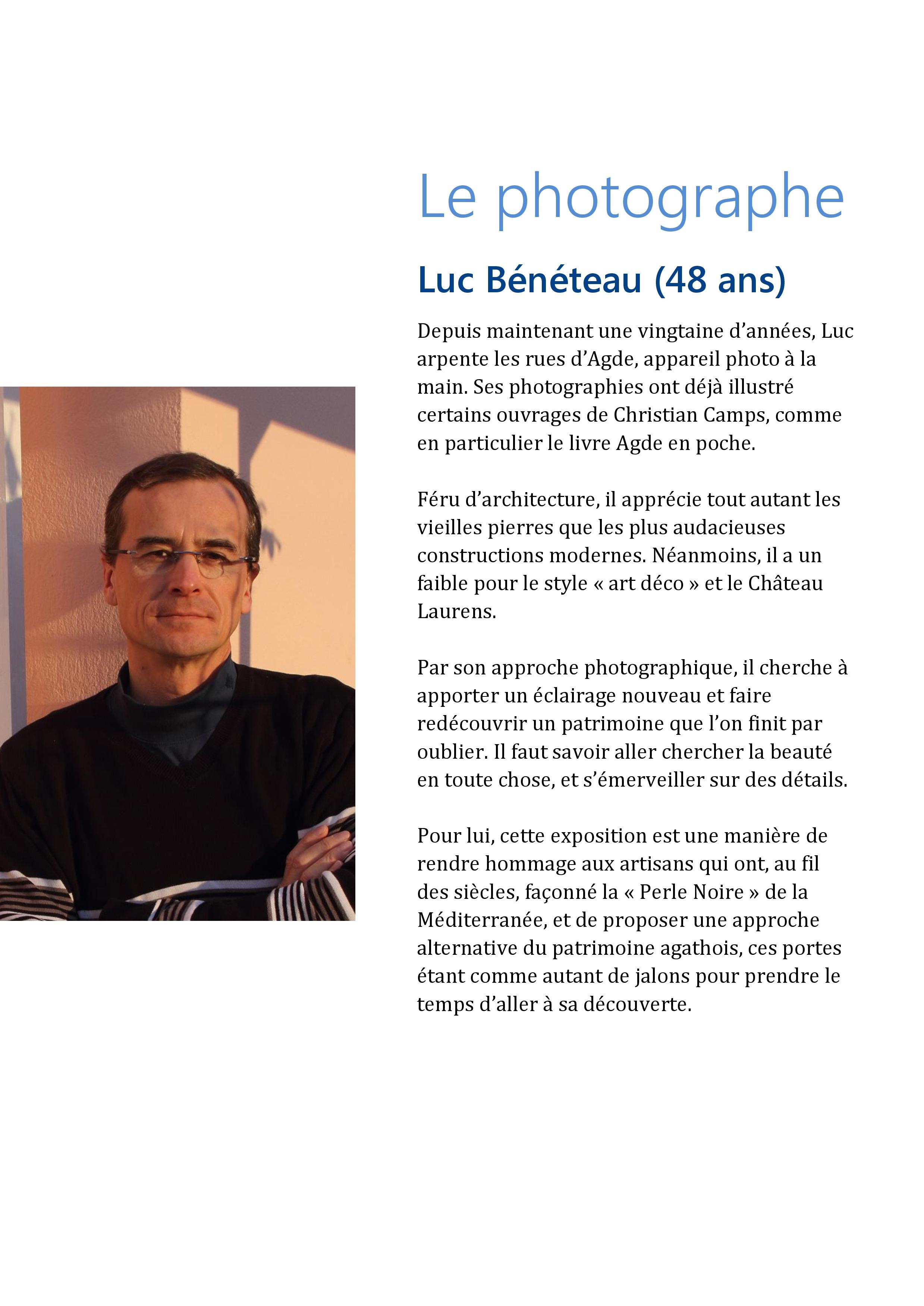 affiche-luc-beneteau-photographe-page-0
