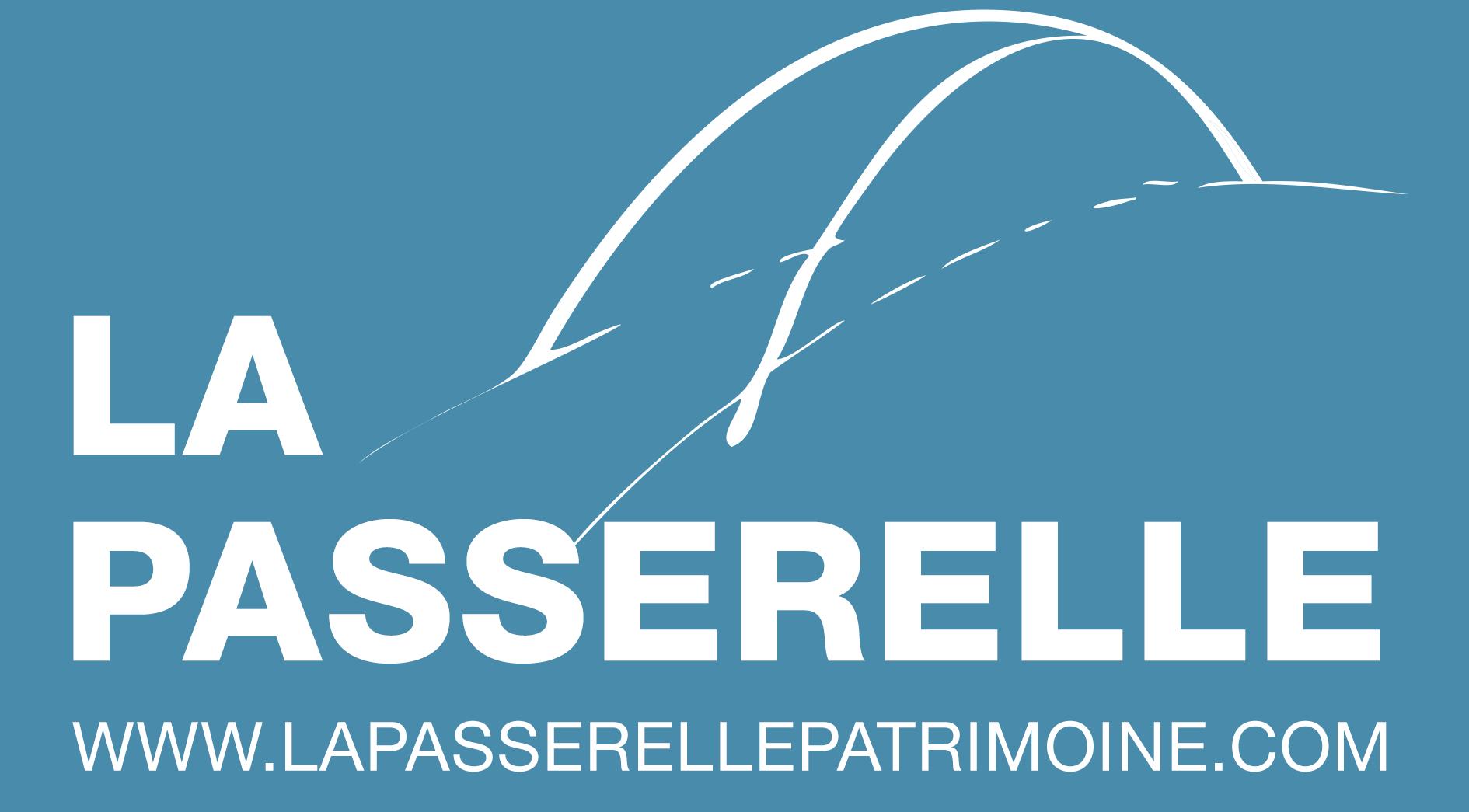 La Passerelle Agde