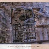 LE MIRACLE DE L'AGENOUILLADE